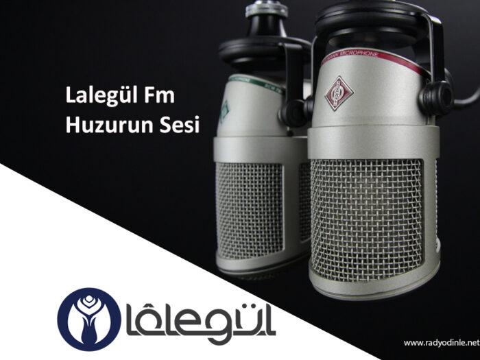 Lale Gül FM