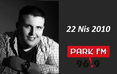 parkfm