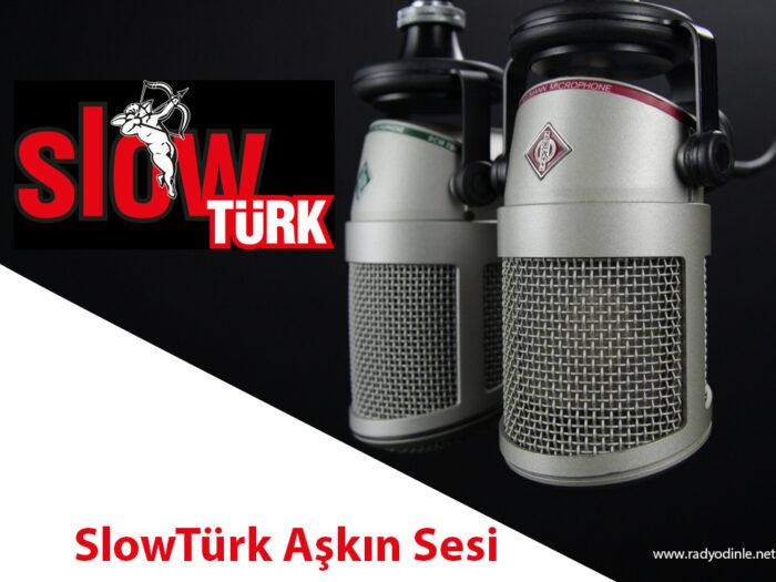 Slow Turk